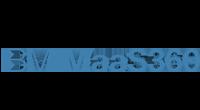 IBM Maas360 MDM Platform