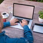 How Can I Make Sure My Remote Workers are Productive?