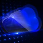 image of computer backup
