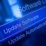 computer updating software
