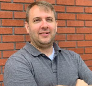 Erik Ryberg
