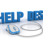 What Is Help Desk Support?