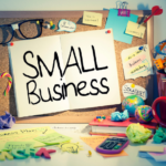 Do You Need an IT Department for Your Small Business?