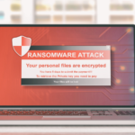 Ransomware Attacks Are On the Rise: Know Your Risk