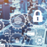Cybersecurity Risk Management Process